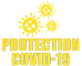 protection covid19