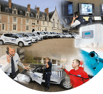 spo securite alarme blois